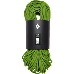 Black Diamond 9.4 Rope 60m envy green